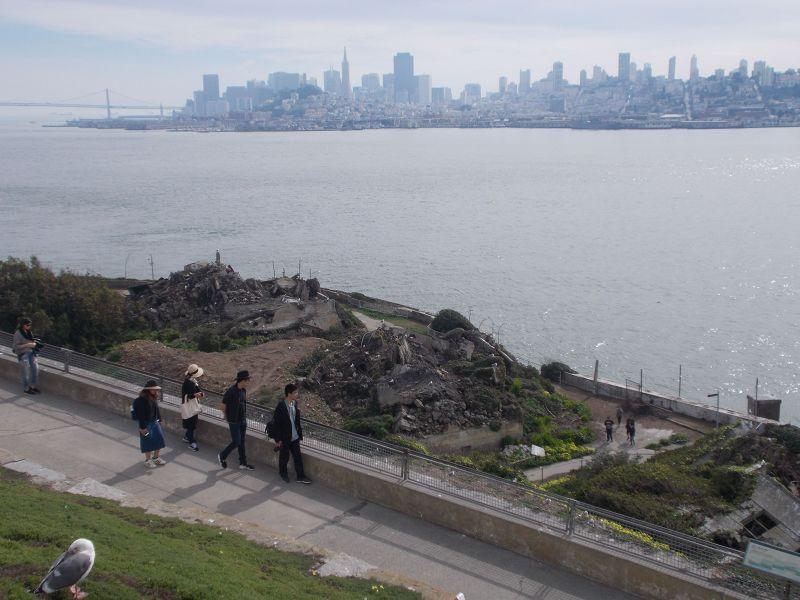 large_607585487574246-Alcatraz_vie.._Francisco.jpg