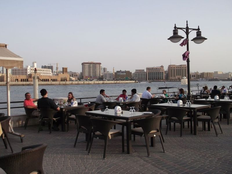 large_6158916-Waterfront_Restaurants_Dubai.jpg