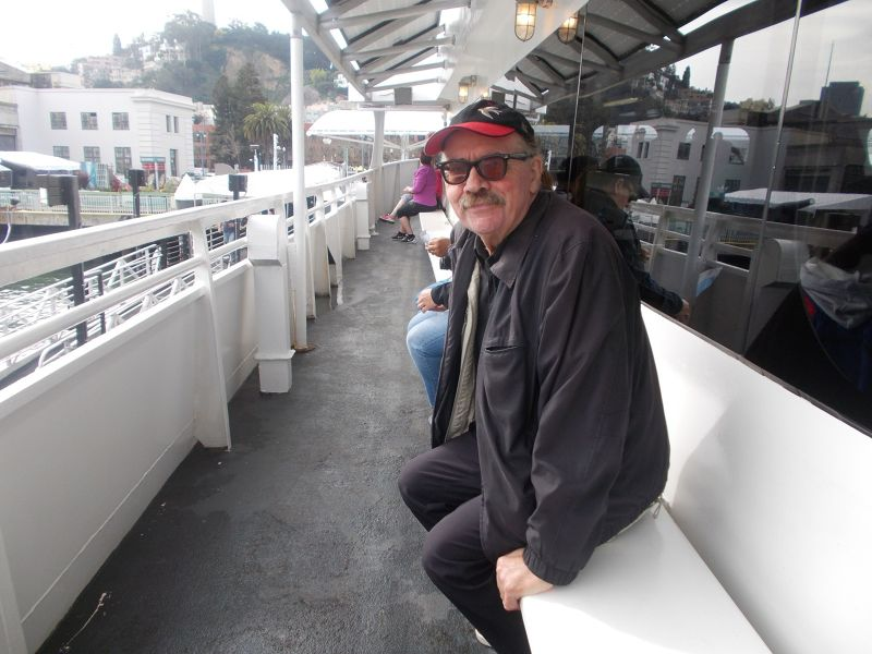 large_633397507574179-Alcatraz_Isl.._Francisco.jpg