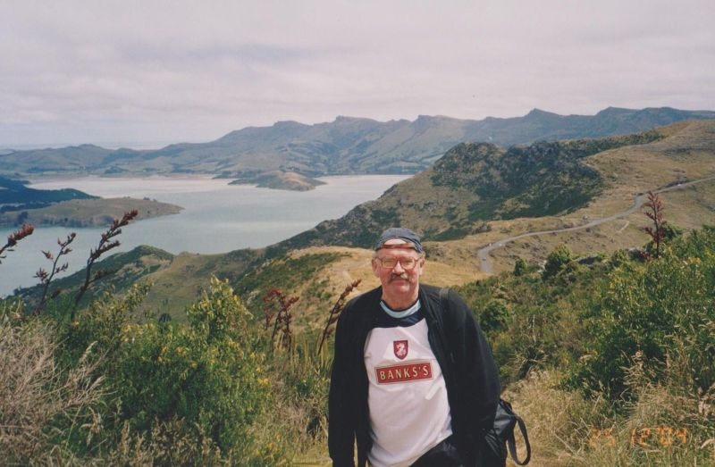 large_636158036763571-View_from_Ch..ew_Zealand.jpg