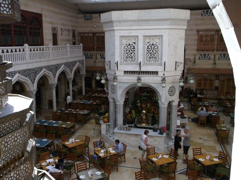large_6472574-Restaurant_in_the_old_souq_Dubai.jpg