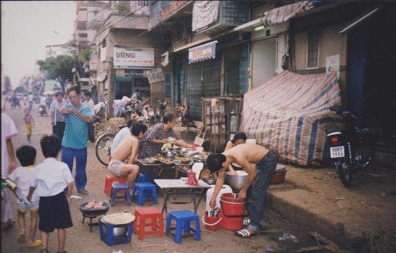 large_6751100-Typical_street_scene_Ho_Chi_Minh_City.jpg