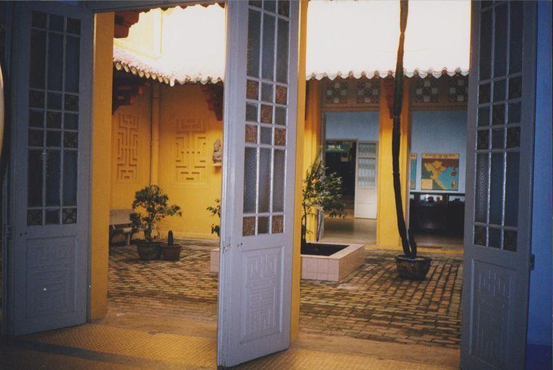 large_6751127-The_History_Musem_Ho_Chi_Minh_City.jpg