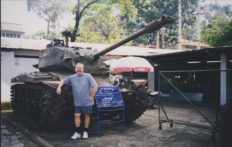 large_6751133-War_Museum_Ho_Chi_Minh_City.jpg
