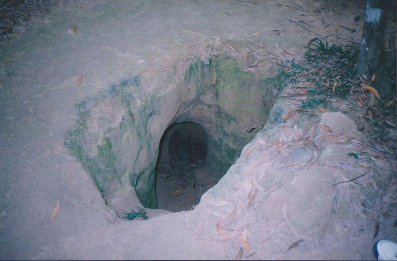 large_6751315-The_Cu_Chi_Tunnels_Ho_Chi_Minh_City.jpg