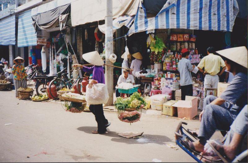 large_6751346-My_Tho_Market_Ho_Chi_Minh_City.jpg