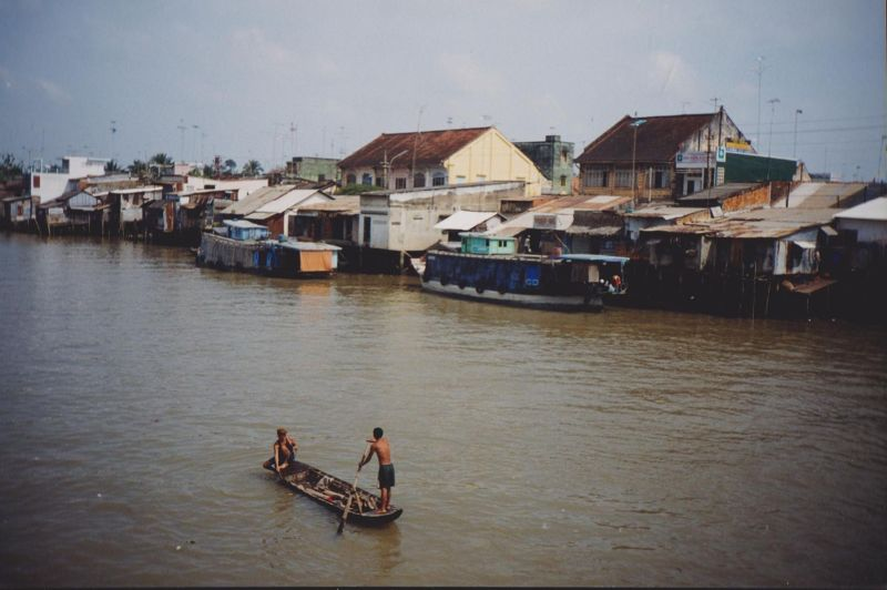 large_6751363-The_river_at_My_Tho_Ho_Chi_Minh_City.jpg