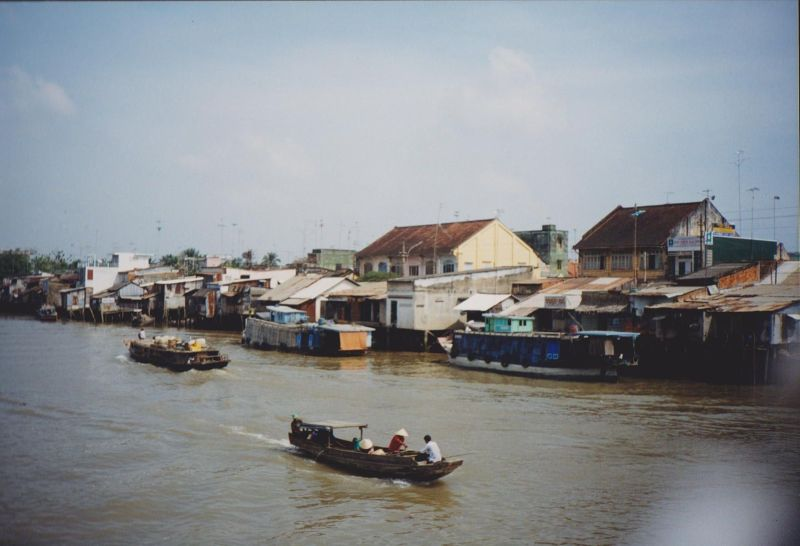 large_6751364-The_river_at_My_Tho_Ho_Chi_Minh_City.jpg