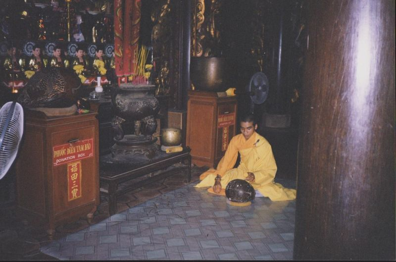 large_6751366-In_the_monastery_Ho_Chi_Minh_City.jpg