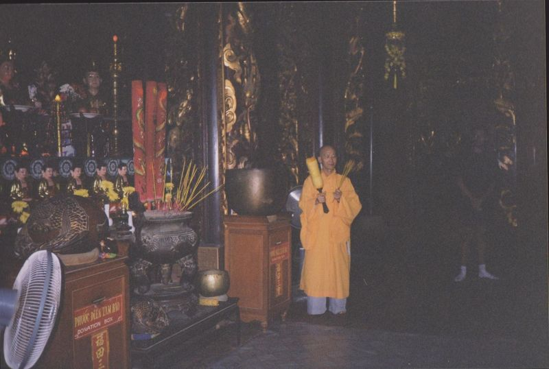 large_6751367-In_the_monastery_Ho_Chi_Minh_City.jpg