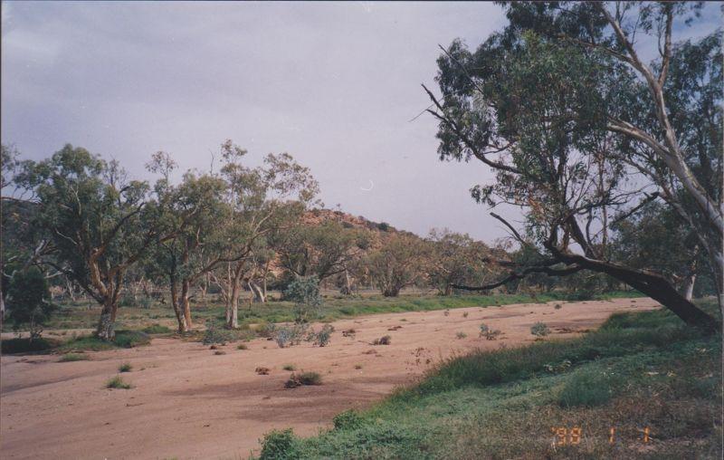 large_6760781-The_Todd_River_Alice_Springs.jpg