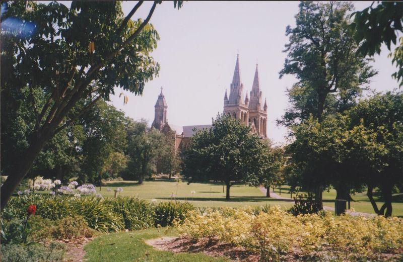 large_6761305-More_colonial_architecture_Adelaide.jpg