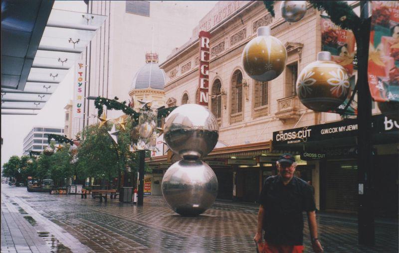 large_6761429-Rundle_Mall_Adelaide.jpg