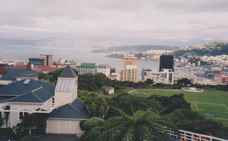 large_6765738-View_over_Wellington_New_Zealand.jpg