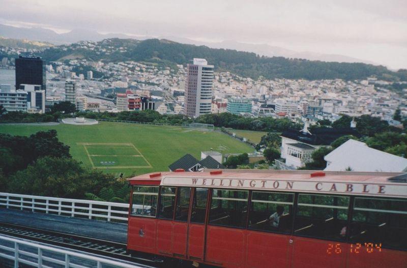 large_6765739-Wellington_Cable_Car_New_Zealand.jpg