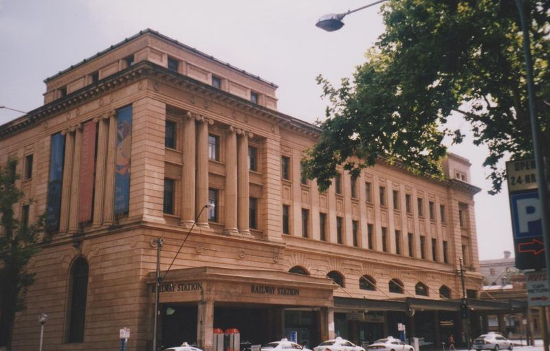 large_6765843-Adelaide_architecture_Adelaide.jpg