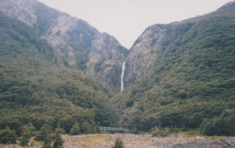large_6766363-Coastal_Walk_New_Zealand.jpg