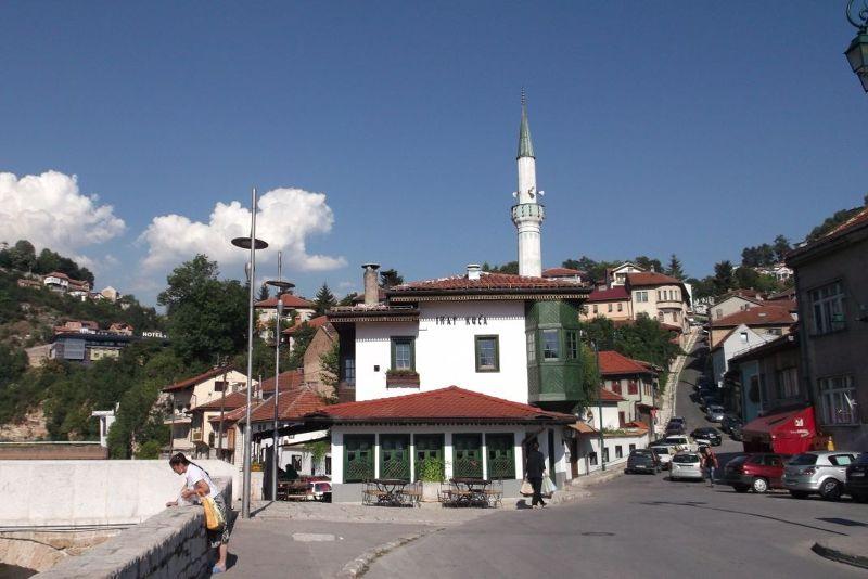 large_6786319-_Sarajevo.jpg