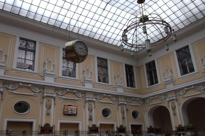 large_6786329-_Sarajevo.jpg