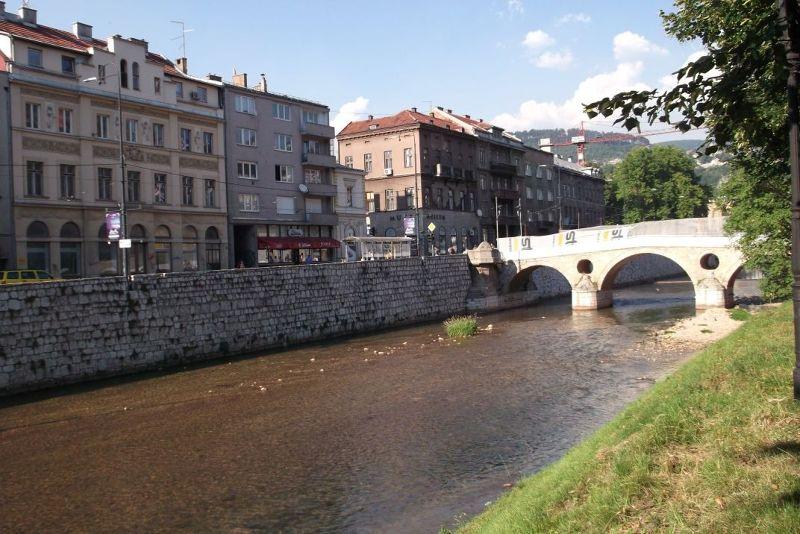 large_6786334-The_Latin_Bridge_Sarajevo.jpg