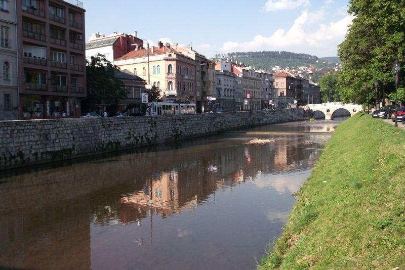 large_6786335-The_Latin_Bridge_Sarajevo.jpg