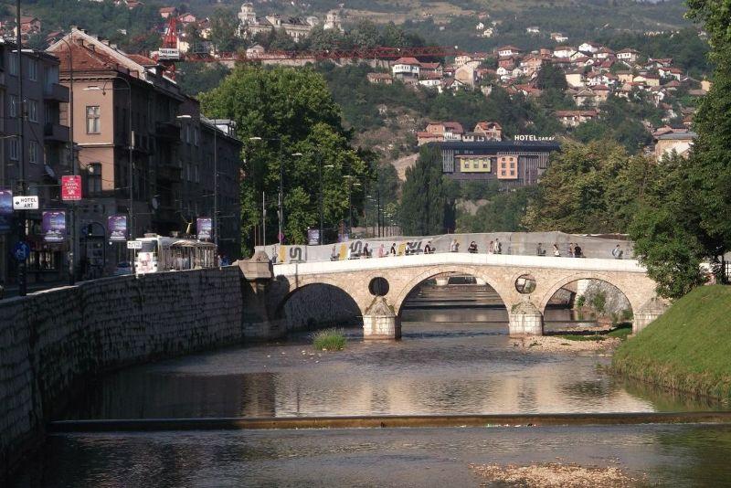 large_6786336-The_Latin_Bridge_Sarajevo.jpg