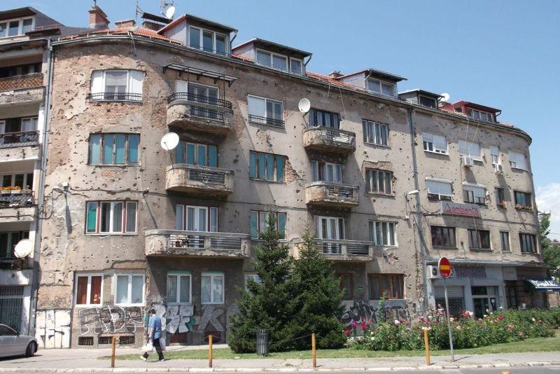 large_6786343-_Sarajevo.jpg