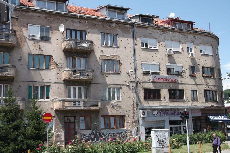 large_6786345-_Sarajevo.jpg