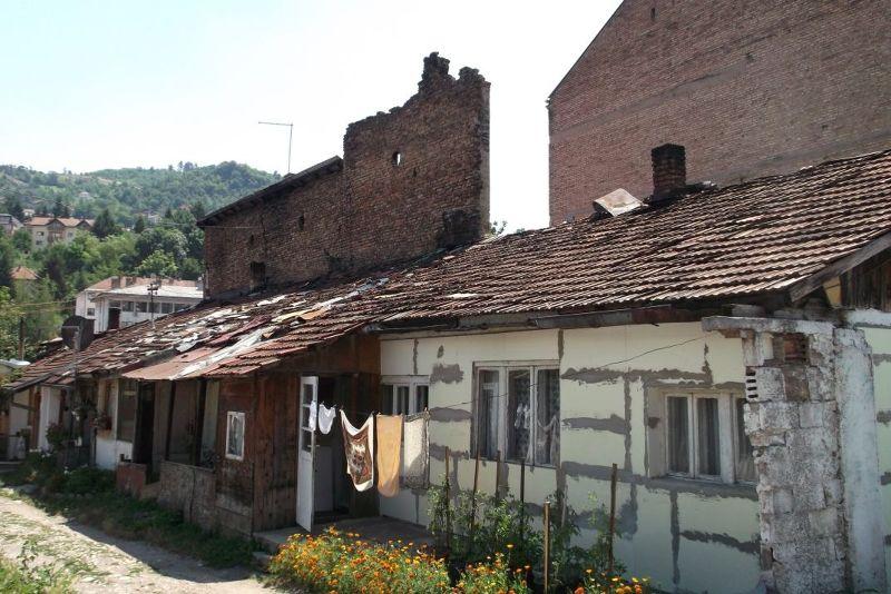 large_6786348-_Sarajevo.jpg