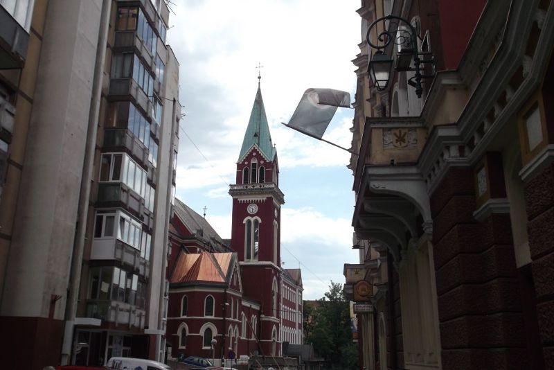 large_6786352-_Sarajevo.jpg