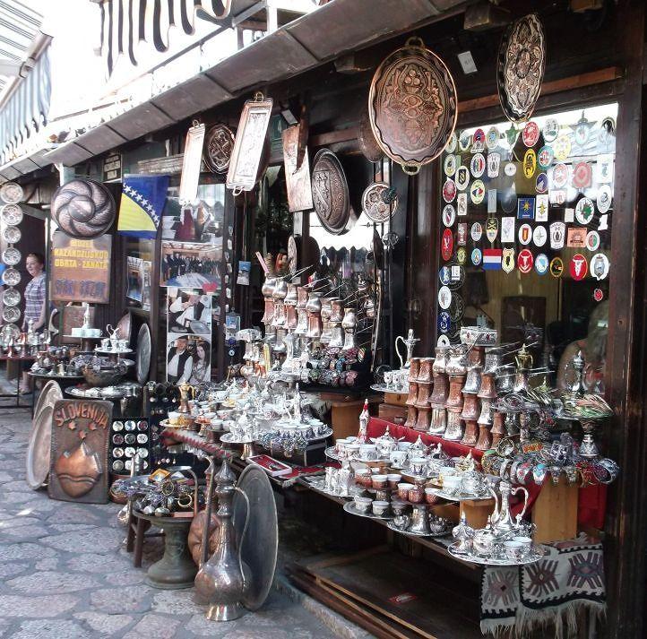 large_6786360-_Sarajevo.jpg