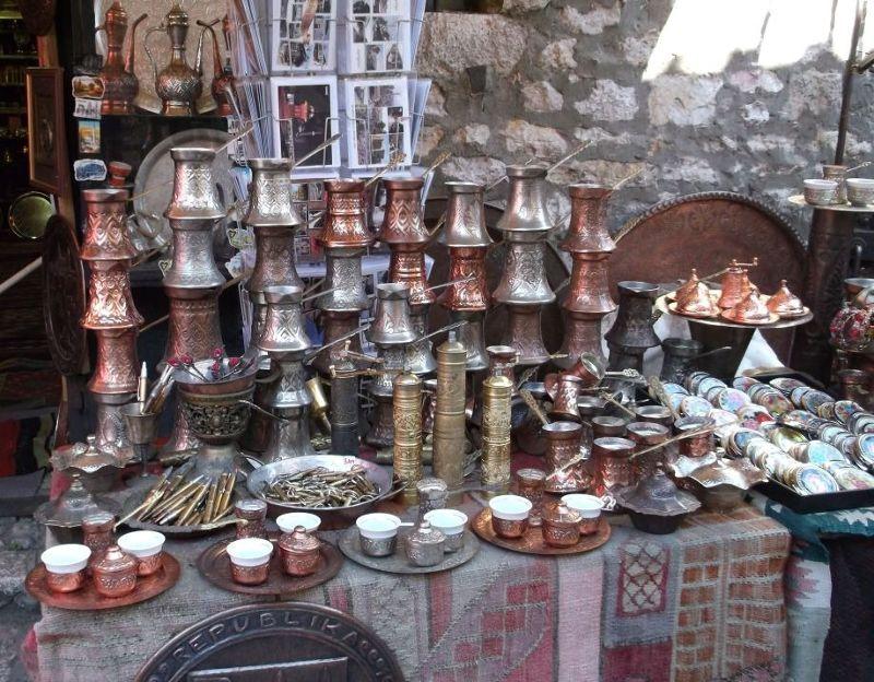large_6786362-_Sarajevo.jpg