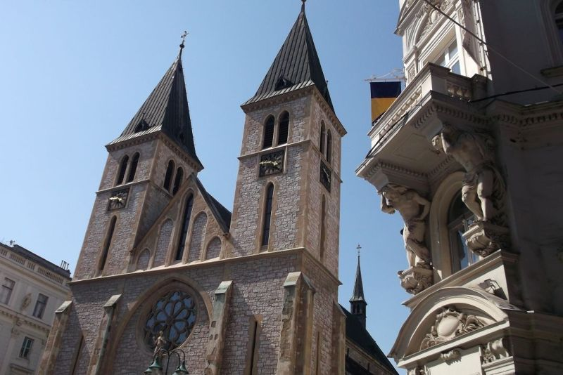 large_6788819-The_Cathedral_Sarajevo.jpg