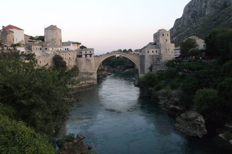 large_6790189-The_Famous_Old_Bridge_Mostar.jpg