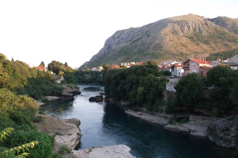 large_6790191-Beautiful_River_Scenery_Mostar.jpg