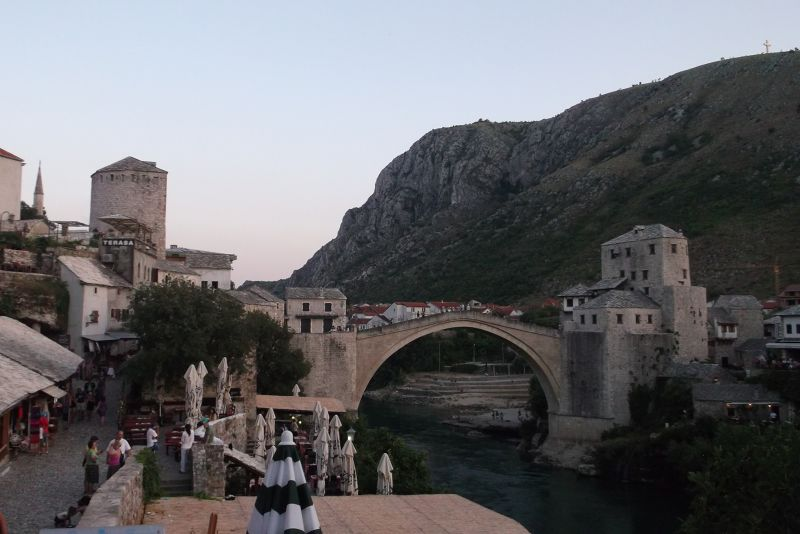 large_6790203-Stari_Most_Mostar.jpg
