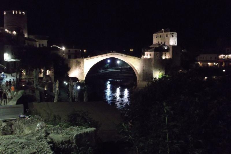 large_6790204-Stari_Most_at_Night_Mostar.jpg