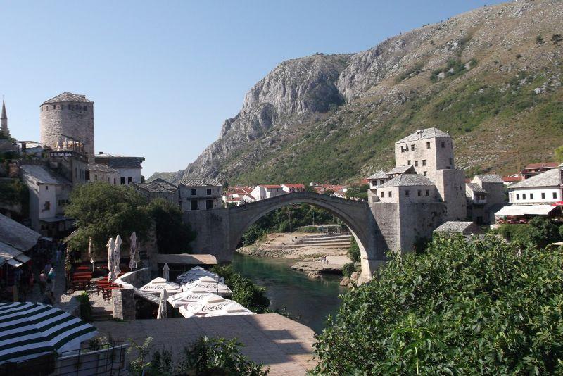 large_6790206-Stari_Most_Mostar.jpg