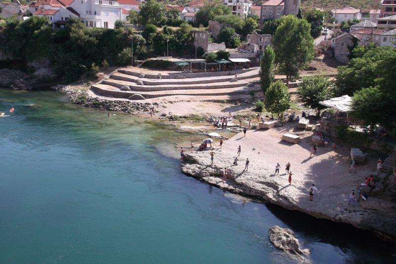 large_6790209-Swimming_area_Mostar.jpg
