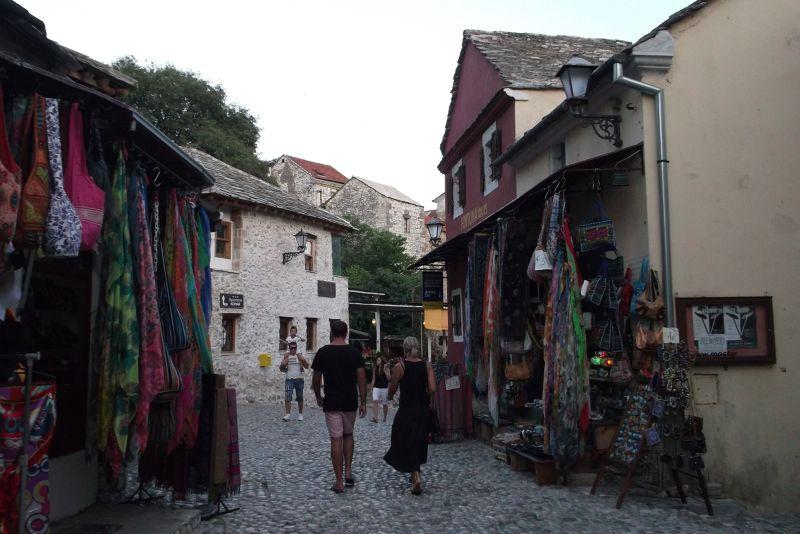 large_6790212-Kujundziluk_Mostar.jpg