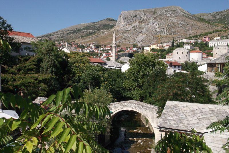 large_6790219-Crooked_Bridge_Mostar.jpg