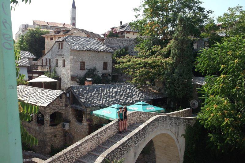 large_6790220-Crooked_Bridge_Mostar.jpg