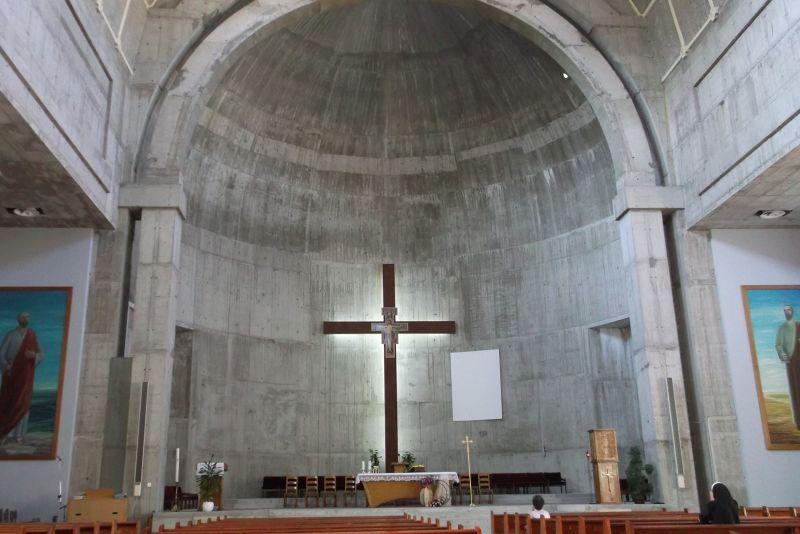 large_6790225-Franciscan_Monastery.jpg