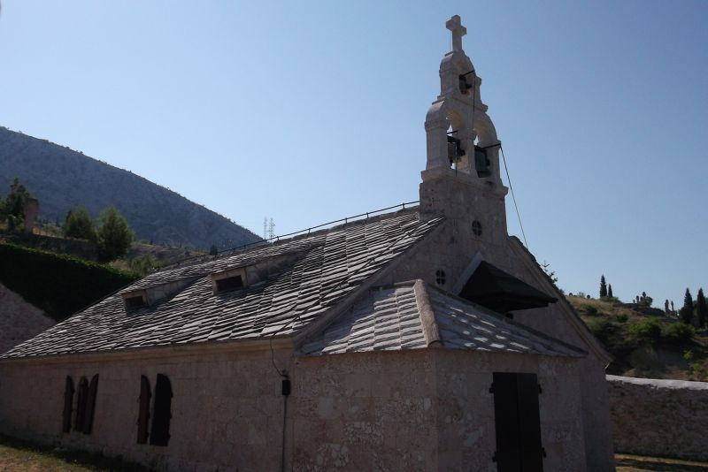 large_6790271-The_Old_Orthodox_Church.jpg