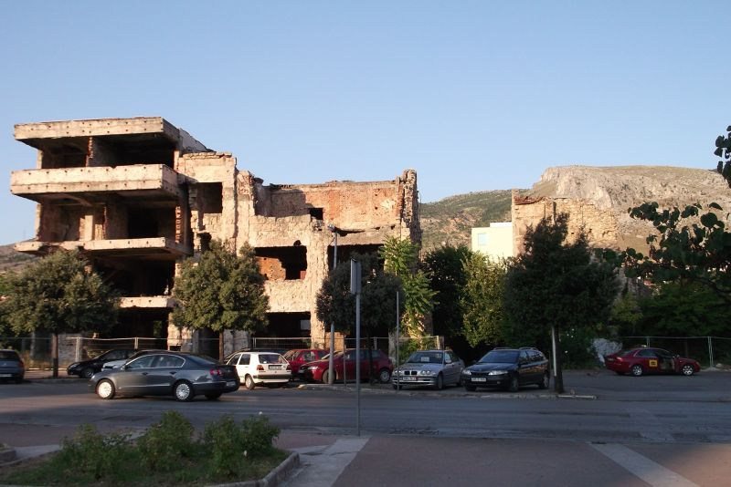 large_6790273-Burnt_Out_Bombed_Buildings.jpg