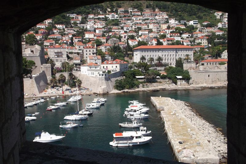 large_6790537-View_from_City_Walls_Dubrovnik.jpg
