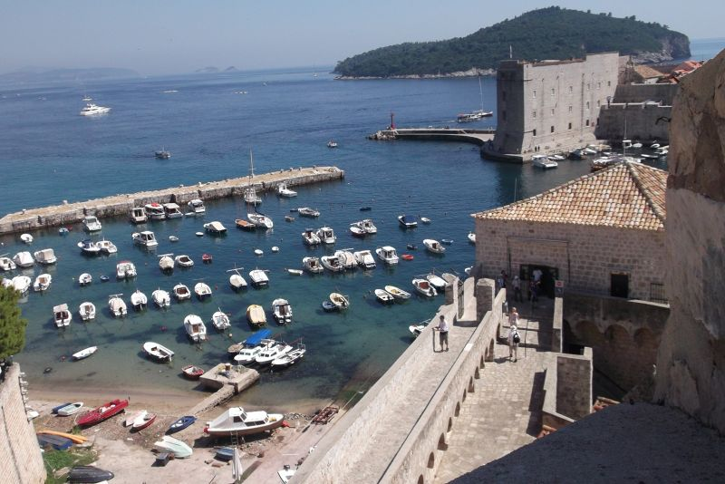 large_6790539-View_from_City_Walls_Dubrovnik.jpg