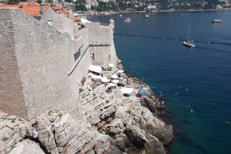 large_6790540-View_from_City_Walls_Dubrovnik.jpg