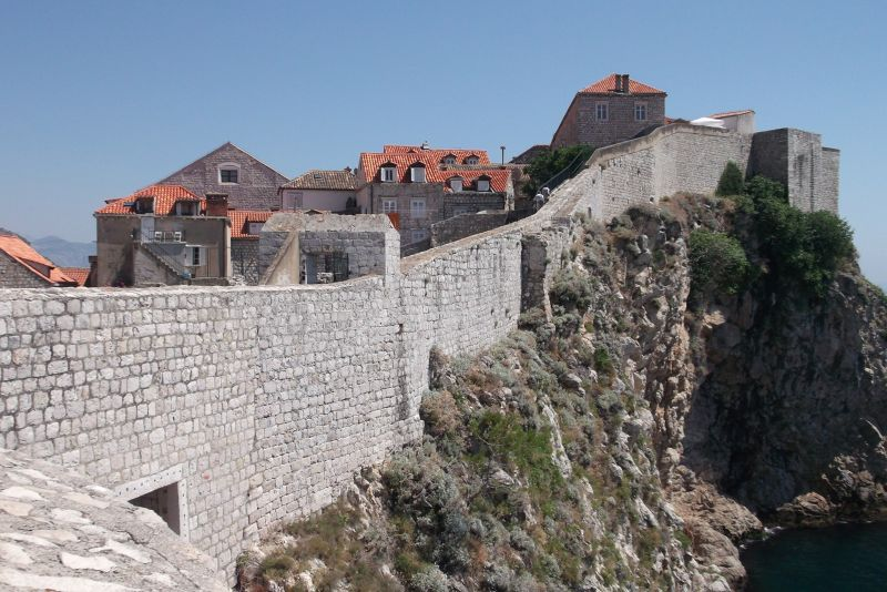 large_6790542-View_from_City_Walls_Dubrovnik.jpg