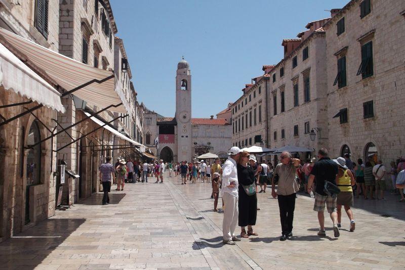 large_6790568-The_Stradun_Dubrovnik.jpg
